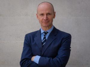 Gerd Kommer - ETF und Indexfonds